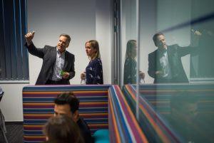 Meetup-AI-20170907-012-Small
