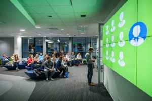 Meetup-AI-20170907-033-Small