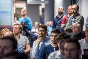 Meetup-AI-20170907-045-Small