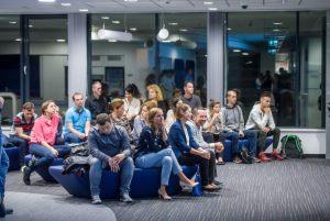 Meetup-AI-20170907-051-Small
