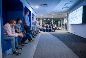 Meetup-AI-20170907-052-Small