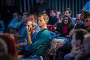 Meetup-AI-20170907-080-Small