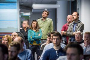 Meetup-AI-20170907-084-Small