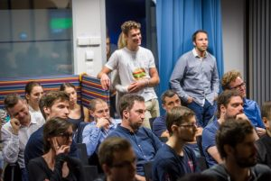 Meetup-AI-20170907-096-Small