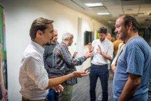 Meetup-AI-20170907-102-Small