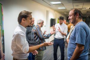 Meetup-AI-20170907-102