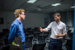 Meetup-AI-20170907-104-Small