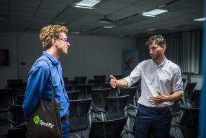 Meetup-AI-20170907-104