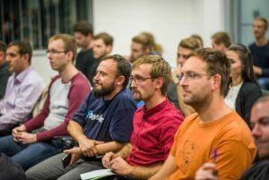 Spark-20171116-AI-Meetup-12-Small