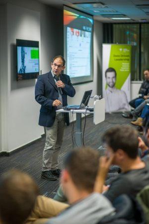 Spark-20171116-AI-Meetup-29-Small