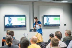 Spark-20171116-AI-Meetup-63-Small