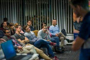 Spark-20171116-AI-Meetup-72-Small