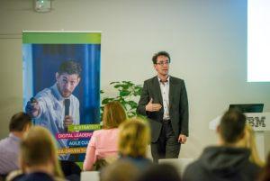 HR-Meetup-45-Small