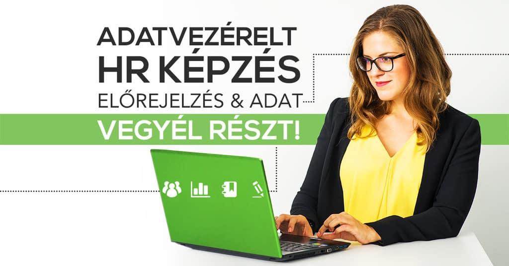 https://www.sparkinstitute.eu/termek/adatvezerelt-hr